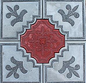 Тротуарная плитка Тагил плитка http://tagil-plitka.ru http://plitkaural.ru