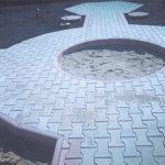 Тротуарная плитка Бордюр Тагил плитка http://tagil-plitka.ru http://plitkaural.ru